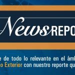 TLC News Report – Edición 11