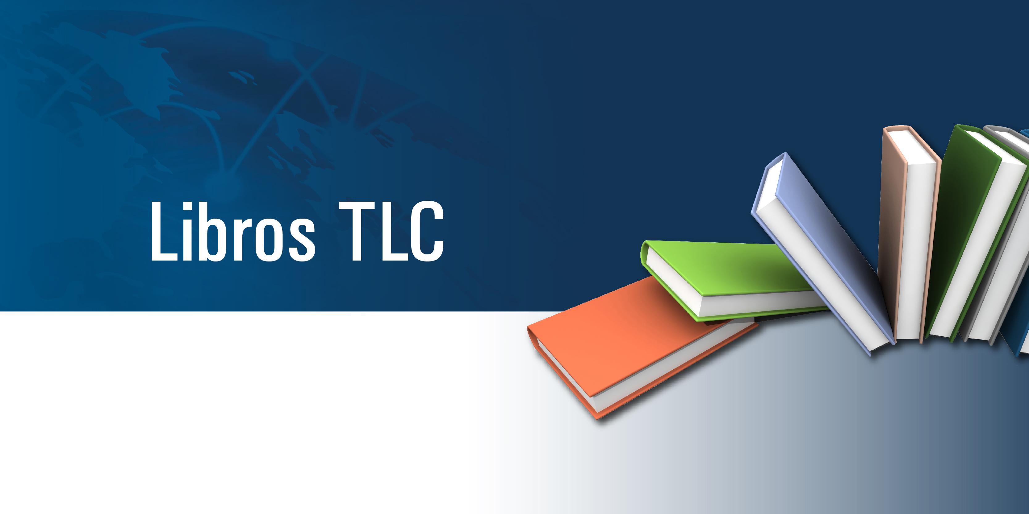 Libros TLC