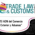 Trade Law & Customs Magazine – Edición 9