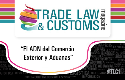 Trade Law & Customs Magazine – Edición 8