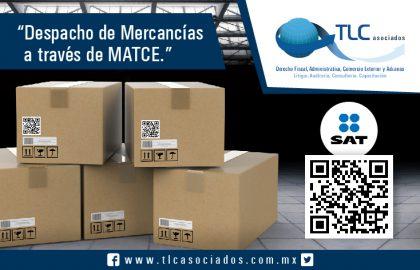 despacho-de-mercancias-matce-dic29-01