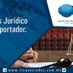 055 – Interés Jurídico del Importador