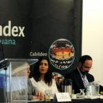 MÉXICO DEBE MEJORAR REFORMA FISCAL PARA MANTENER INVERSIONES EN EL PAÍS