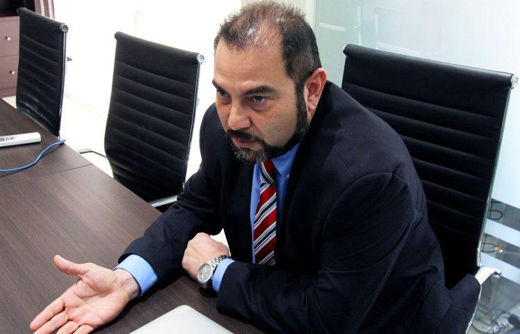 DEBE MÉXICO APOSTARLE A LA ESPECIALIZACIÓN DE PROFESIONISTAS EN COMERCIO EXTERIOR