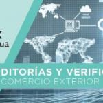 (08-06-2017) Auditorias y verificaciones de comercio exterior y aduanas – Chihuahua, Chihuahua.