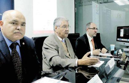 Expertos analizarán las repercusiones del TLC en Cali-Baja