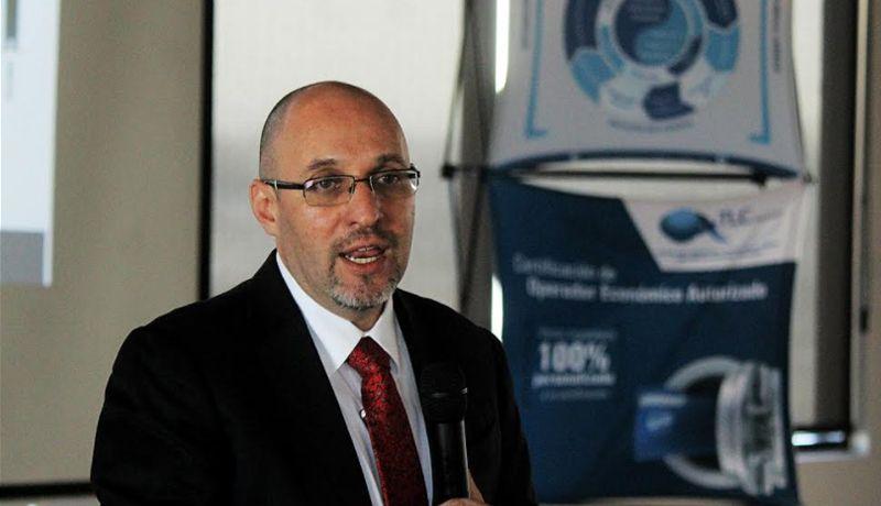 Alertan a empresas que concluirá la Certificación en la modalidad IVA e IEPS rubro A