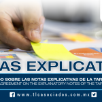 172 – Nuevo Acuerdo sobre las notas Explicativas de la Tarifa Arancelaria / New Agreement on the Explanatory Notes of the Tariff Rate