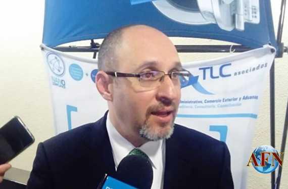 Tlcan 20.0 será de utilidad para negociación de México con EU y Canadá
