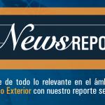News Report 58