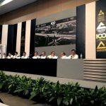 Ratifica Concanaco a Octavio de la Torre como vicepresidente