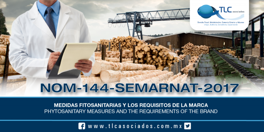 215 – Medidas fitosanitarias y los requisitos de la marca / Phytosanitary measures and the requirements of the brand