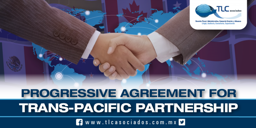 13 Things you should know about the Comprehensive and Progressive Agreement for Trans-Pacific Partnership