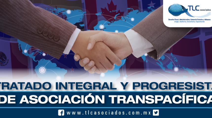 13 cosas que debes conocer del Tratado Integral y Progresista de Asociación Transpacífica