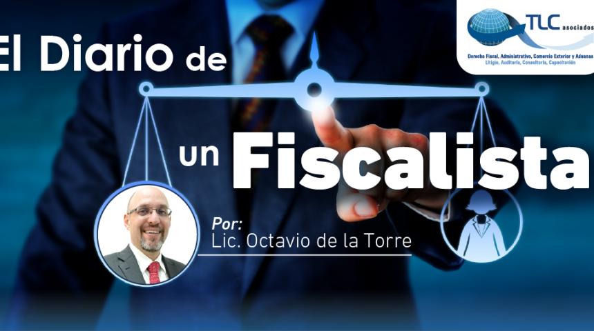 Destaca en el sexto Censo Nacional de Impartición de Justicia Federal: delitos fiscales y asuntos administrativos
