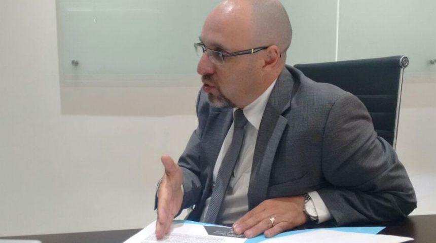 FALTA A CANDIDATOS LOS CÓMO EN TEMA DE COMERCIO EXTERIOR