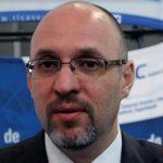 Busca el proyecto de AMLO eficiencia fiscal