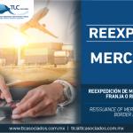 279 – Reexpedición de mercancía importada a la franja o región fronteriza/Reissuance of merchandise imported to the border region or strip