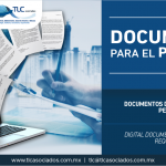 306 – Documentos Digitales Anexos al Pedimento/ Digital Documents Attached to the Request Form.