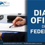TERCERA Resolución de modificaciones a las Reglas Generales de Comercio Exterior para 2018 y sus Anexos 1, 1-A, 4 y 22.