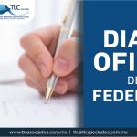 Decreto por el que se expide la Ley de Ingresos de la Federación para el Ejercicio Fiscal de 2019.