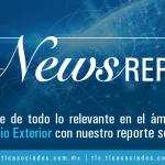 TLC News Report 62.