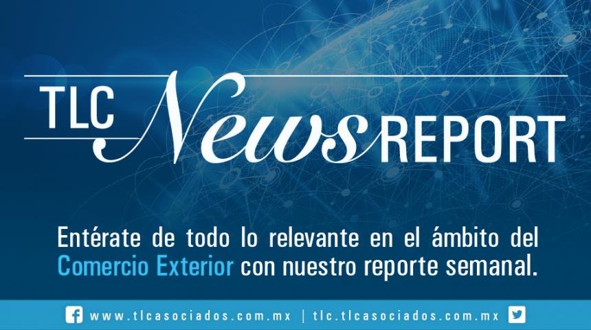 TLC News Report 60