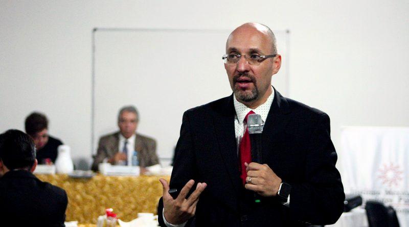 Esperan avances en negociaciones del TLC