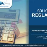 313 – Solicitud de Regla Octava: Consideraciones relevantes./ Eighth Rule Application: Relevant considerations.