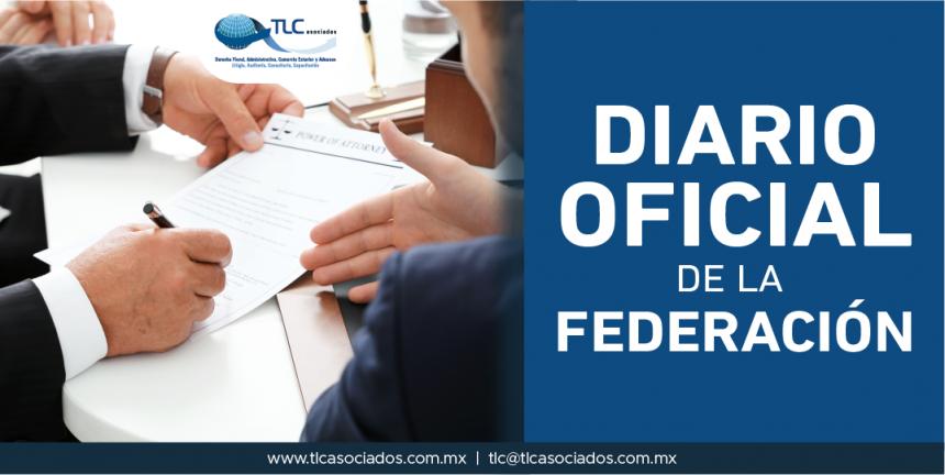 Acuerdo mediante el cual se delegan diversas atribuciones a los servidores públicos de las Administraciones Generales de Auditoría Fiscal Federal, de Auditoría de Comercio Exterior, de Grandes Contribuyentes y de Hidrocarburos del Servicio de Administración Tributaria.