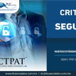 324 – Nuevos estándares de Seguridad C-TPAT/ New C-TPAT Security Standards.