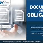 326 – Documentos anexos a la manifestación de valor/ Documents attached to the declaration of value.