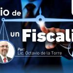 Reforma Fiscal del paquete económico 2020