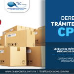 342 – Derecho de Trámite Aduanero para las Mercancías Originarias del CPTPP/ Customs Processing Fee for the Originating Goods from the CPTPP.
