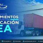 369 – Causales de Requerimientos más comunes en Certificación OEA.