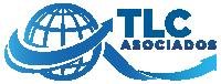 TLC Asociados