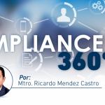 OPERADOR ECONÓMICO AUTORIZADO RUBRO SECIIT ¿Privatización de las Certificaciones OEA?