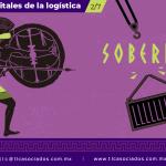 """SOBERBIA: El factor denominado """"ceguera de taller"""" que trae como consecuencia costos incalculables en los resultados esperados."""