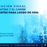 430 – La recaudación fiscal de América Latina y el Caribe son insuficientes para logro de ODS: CEPAL/ Tax Revenue in Latin America and the Caribbean is Not Enough for the SDGs: ECLAC