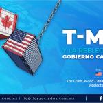 RI6 – T-MEC y la Reelección del Gobierno Canadiense/ The USMCA and Canada's Government Reelections