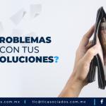 T98 – ¿Problemas con tus Devoluciones?/ Having Troubles with your Returns?