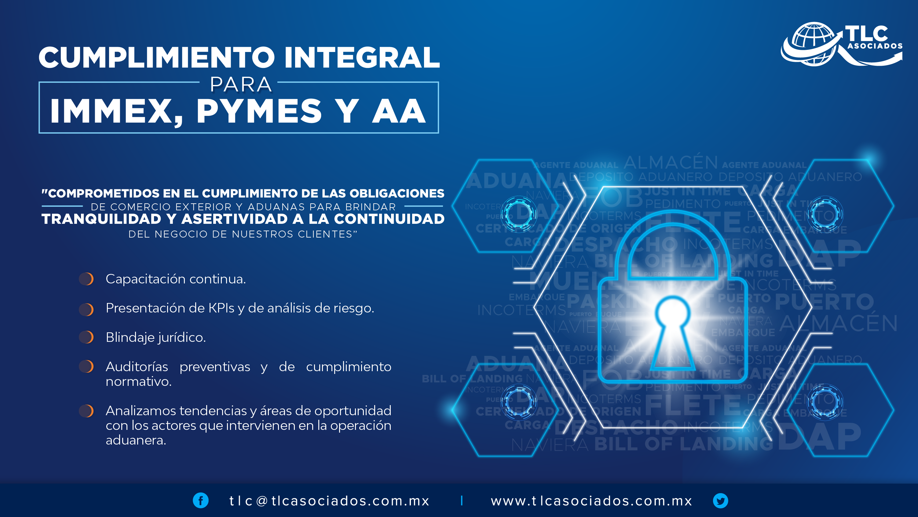 Mantenimiento a PyMES