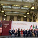 Firman de protocolo de T-MEC dará certidumbre a inversiones, considera especialista