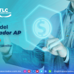 EN8 – Uso del Identificador AP/ Use of the AP Identifier