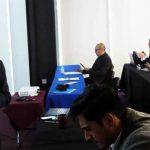 Invitan al congreso KICK OFF 2020 sobre cumplimiento en comercio, aduanas, seguridad y fiscal