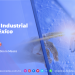 RI16 – Revolución Industrial en México/ Industrial Revolution in Mexico