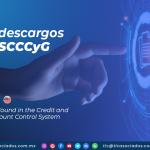CS17 – Sobre-descargos en el SCCCyG/ Over-discharges Found in the Credit and Guarantee Account Control System