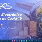 RI20 – Comercio Electrónico en tiempo de Covid-19/ E-Commerce in Times of Covid-19