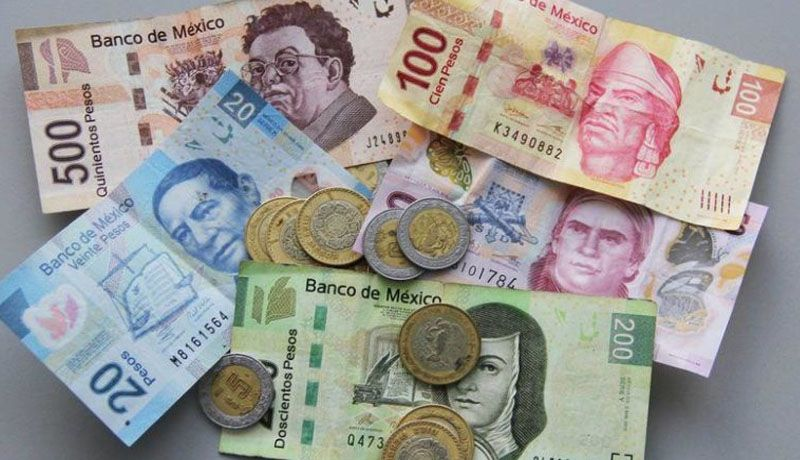URGEN AVANCE DE REFORMA A LA LEY DE IMPUESTOS GENERALES DE IMPORTACIÓN Y EXPORTACIÓN