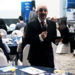 Mantiene activo Secretaría de Economía portal de internet para trámites de Comercio Exterior